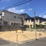 参考プランです!建物価格1830万円 延床面積96.06㎡(外観)