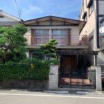 阪急長岡天神駅徒歩11分の建築条件無し売土地です♪