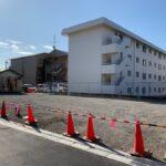 阪急西山天王山駅徒歩16分の3区画の分譲地です♪